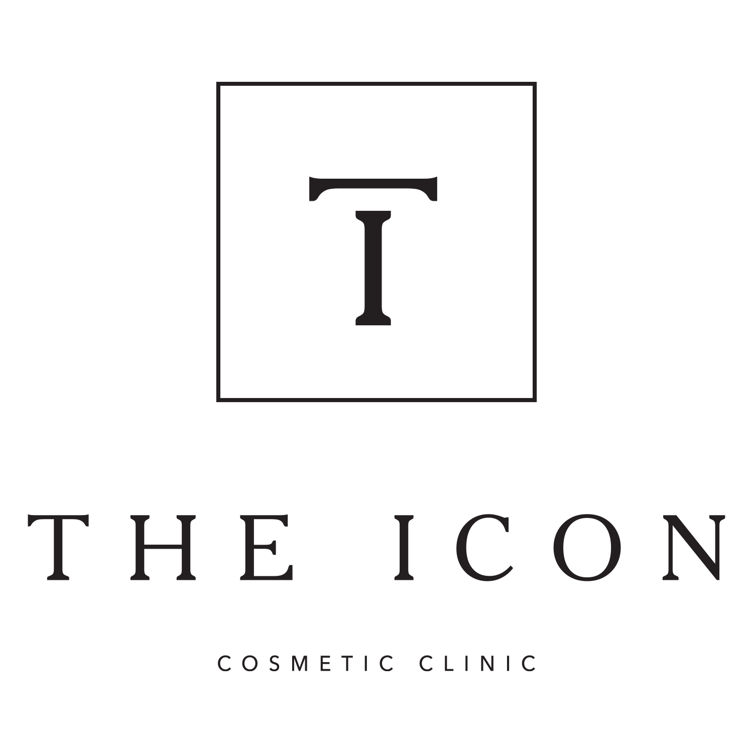 The Icon Cosmetic Clinic
